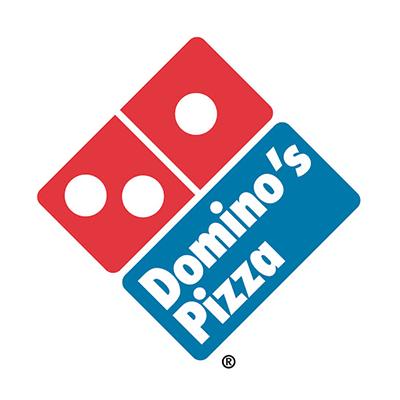 دومينوز-بيتزا
