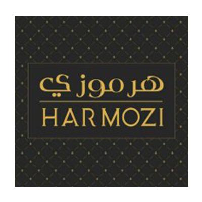 Harmozi