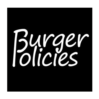 burger-lolocies